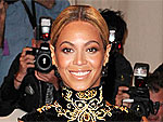 Beyoncé Turns 30! | Beyonce Knowles