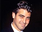 16 Years Ago: George Clooney Doesn't Think He's Sexy