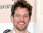 Mr. Popper's Penguins Star James Tupper Reveals How to Act with Penguins