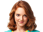Jayma Mays: They Quarantine Me From the Real Glee Stars