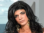 Teresa Giudice Dissects the Explosive Real Housewives of New Jersey Premiere