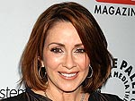 Patricia Heaton Misses Her Middle Family