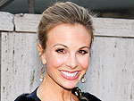 Happy Birthday, Elisabeth Hasselbeck
