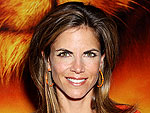 Breaking News: It's Natalie Morales's Birthday