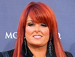 Wynonna Judd Turns 47