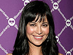 Army Wives Star Catherine Bell Embraces Her Inner 'Tough Chick' in New Movie
