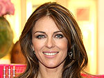 Happy Birthday, Elizabeth Hurley