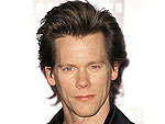 13 Years Ago: Kevin Bacon Gets 'Jiggy with It'