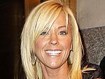 Kate Gosselin's 'Super Humongous' Episode