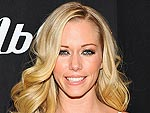 Happy Birthday to Kendra Wilkinson