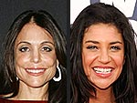 Stars Confess: My Summer Beauty Essential | Bethenny Frankel, Jessica Szohr