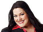 What Hot Guest Stars are Slated for This Season of Drop Dead Diva?