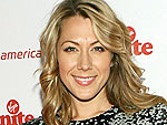 First Look: Colbie Caillat's New Video, 'Brighter Than the Sun' | Colbie Caillat