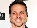 Drew Lachey: What It Takes to Win America Sings