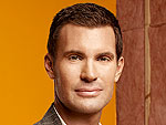 Jeff Lewis Introduces Boyfriend Gage on the New Season of Flipping Out