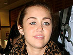 Miley Cyrus Goes Shopping Down Under | Miley Cyrus