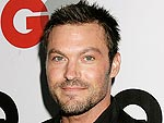 Happy Birthday, Brian Austin Green