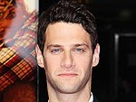 Happy Birthday, Justin Bartha