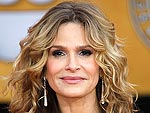 Kyra Sedgwick: Expect an 'Untimely Death' on the Season Premiere of The Closer