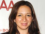 Happy Birthday, Maya Rudolph