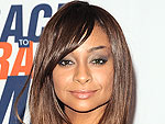 Get Ready for a '21-Plus' Raven-Symoné
