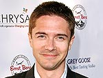 Happy Birthday, Topher Grace