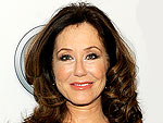 Mary McDonnell Helps Bring The Closer to a Close