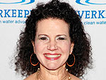 Susie Essman: Why I Can Treat Larry David 'Despicably'