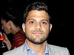 Jerry Ferrara Dishes on Entourage's Final Season | Jerry Ferrara