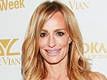 Taylor Armstrong Relies on Her Girlfriends During Her Divorce