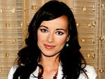 Ashley Rickards Shares Her Most Awkward Moment