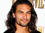 Happy Birthday, Jason Momoa | Jason Momoa