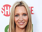 Lisa Kudrow Returns to Television with the 'Very Super Awesome' Web Therapy
