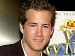 9 Years Ago: Ryan Reynolds Remembers His School Days | Ryan Reynolds