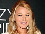 Red Carpet Standouts: Blake Lively's Top 5