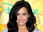 Happy Birthday to Demi Lovato