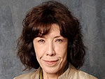Comedy Legend Lily Tomlin Unravels on Web Therapy