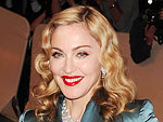 It's Madonna's Birthday!