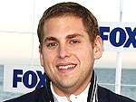 It's Jonah Hill's Birthday