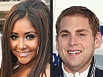 Celebs Confess: My Summer Vacation Secret | Jonah Hill, Nicole Polizzi