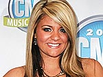 Carrie Underwood's Advice to American Idol Runner-up Lauren Alaina | Lauren Alaina
