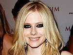 What Makes Avril Lavigne Cry?