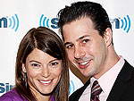 Gail Simmons and Johnny Iuzzini Give a Taste of What's New on Top Chef: Just Desserts