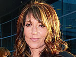 The Secret to Katey Sagal's Chemistry with Ron Perlman