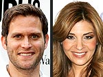 Callie Thorne and Steven Pasquale on the Bitter End of Rescue Me
