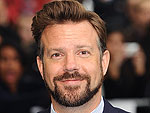 Happy Birthday, Jason Sudeikis