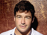 Happy Birthday, Kyle Chandler