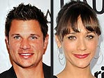 Let the Fur Fly! Celebs Pick Cats vs. Dogs | Nick Lachey, Rashida Jones