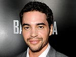 Meet the New Bosley on Charlie's Angels: Ramon Rodriguez