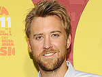 Lady Antebellum's Charles Kelley Shows Off His Favorite Room